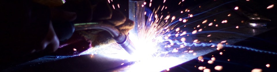 Find Welding Trade Schools Near You